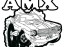amc-coloring-book-68-69-amx