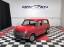 1966 Austin Mini Traveler Estate by DRIVEN.co