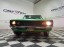 1972 Dodge Dart Hot Rod by DRIVEN.co