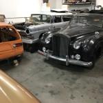59 Rolls Royce Princess by DRIVEN.co