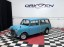 1964 Austin Mini Countryman by DRIVEN.co