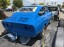 1969 Fiat 850 Coupe by DRIVEN.co