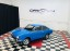 1969 Fiat 850 by DRIVEN.co