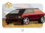 new_brubaker_box__newbaker_box___by_garycampesi-dc7yuw7
