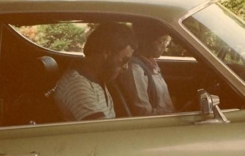 Memories at DRIVEN.co