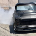 55 GMC by DRIVEN.co